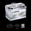 ẮC QUY VARTA AGM LN3 570901076 ( 12V70Ah )