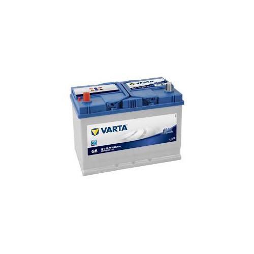Ắc quy Varta AGM LN3 12V 70AH - PVN1899