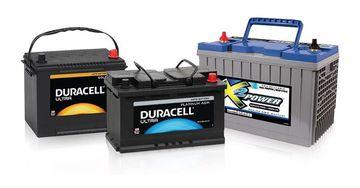 https://files01.danhgiaxe.com/Fnrz7efXccksTUbPQhkQDhnMDhs=/fit-in/360x0/20180916/car-van-batteries-for-sale-20-onwards-33256e19-165628.jpg