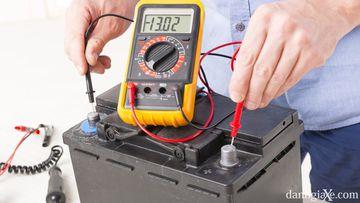 https://files01.danhgiaxe.com/RevXyB-b0thyZlSUphLcnUeB6NM=/fit-in/360x0/20180916/battery-voltage-check-170126.jpg